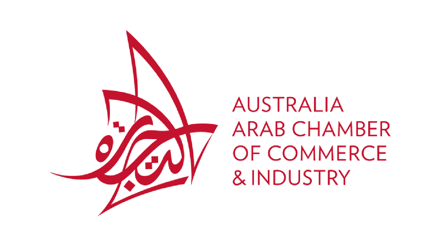 Australian Chamber Of Commerce And Industryhome Australian Chamber