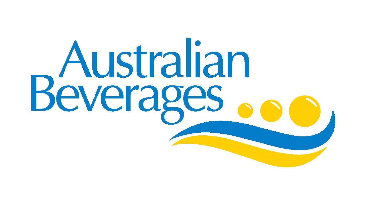 australian chamber of commerce and industryhome australian chamber