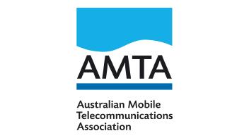 Australian Chamber of Commerce and IndustryAustralian Mobile